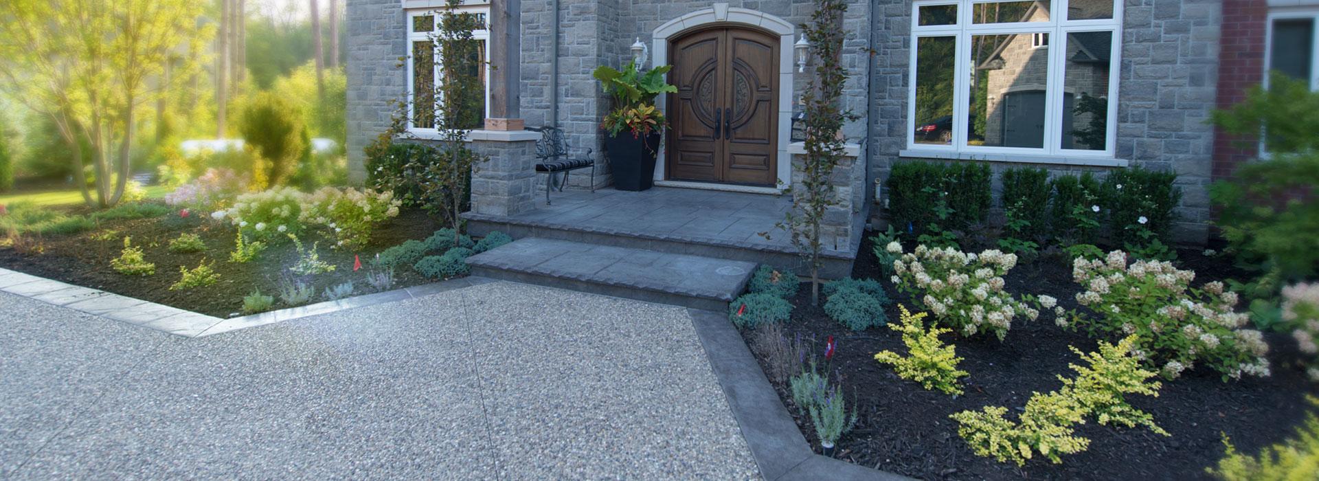 house-front-porch